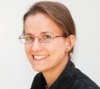 Ute Perlick-Doby, Foto: Kreismusikschule Viersen