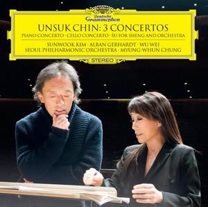 CD-Cover_Unsuk Chin
