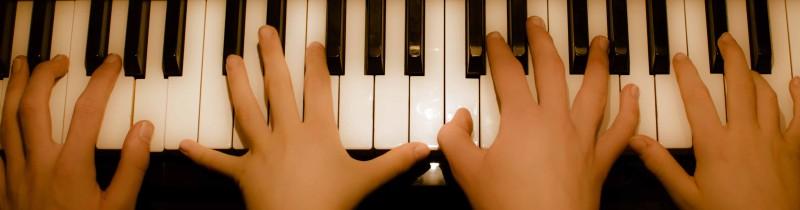 Klavier vierhändig5