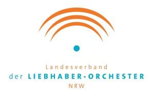 Liebhaberorchester NRW_Logo