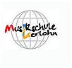 Logo Iserlohn