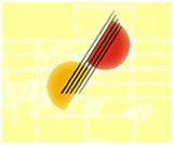 Logo Mönchengladbach