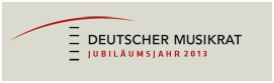 Logo Musikrat