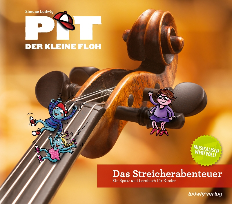 Pit_Streicherabenteuer