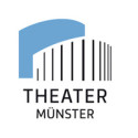 logo-theater-muenster